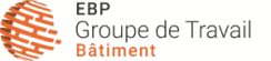 ebp certification azurlog